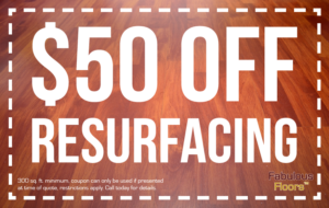 $50 Off Coupon