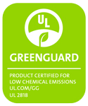 Fabulous Floors Baltimore GREENGUARD-Certified
