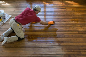 hardwood floor refinishing essex md
